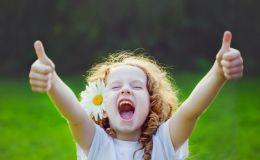 Ребенок-амбидекстр: как распознать и воспитывать