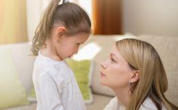 6 признаков токсичной матери: проверьте себя