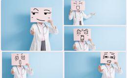 Проблемный гинеколог. 5 типичных представителей: найдите своего