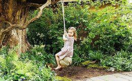 Принцесса Шарлотта отправилась в первый класс: в добрый путь