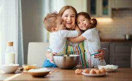 12 отличных рецептов теста для пирожков