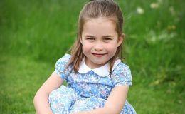 Принцесса Шарлотта пойдет в школу: стало известно в какую