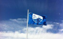 Лучшие пляжи Киева: 8 пляжей получили голубой флаг