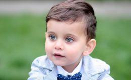 50 иностранных имен для мальчиков: сильные и красивые