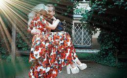 Теперь можно: Алина Гросу показала нежные фото с мужем