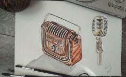 Радиоспециалист: плюсы и минусы профессии
