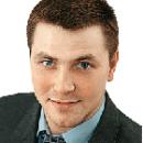 Сергій Бакшеєв