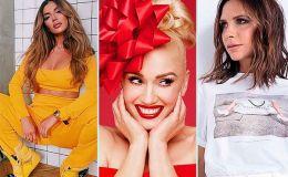 Не шоу единым: 10 звездных мам, которые имеют свой бизнес