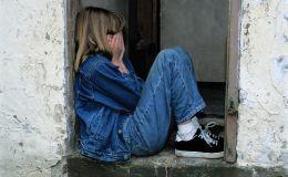 Международный день пропавших детей: что должны знать все родители