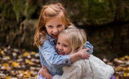 Как вырастить счастливого ребенка в 21 веке: советы психолога