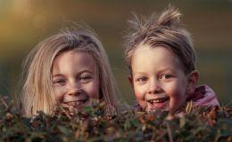 Дети орхидеи и дети-одуванчики: кто они и особенности воспитания
