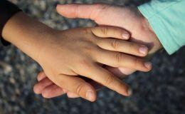 Как поддержать семью, где ребенок заболел раком. И как не сделать хуже