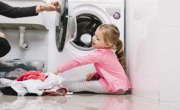 Какую работу по дому должен уметь выполнять ребенок в разном возрасте