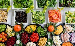 Ученые назвали самый вредный овощ для фигуры