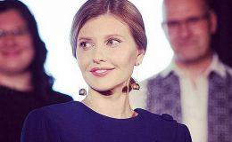 Жена Зеленского поздравила дочку с Днем рождения: лучшая девочка на земле