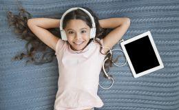 Как выбрать планшет для ребенка: 5 советов
