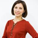 Ганна Бойко