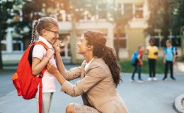 Секреты успешной адаптации к школе: 8 советов от психологов