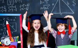 Снова в школу: что нас ожидает в учебном году 2019-2020