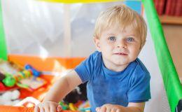 Причины детских болезней: психосоматика