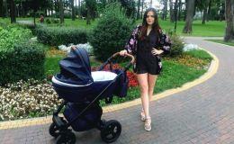 Роды в 1 роддоме Киева: о сохранении и договоренности с врачом