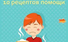 Плохой аппетит у ребенка: 10 советов доктора Комаровского