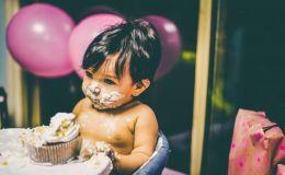 И вкусно, и сытно: 7 лайфхаков как организовать детский праздничный стол