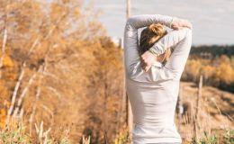 6 способ, которые помогут быстро восстановиться после травмы
