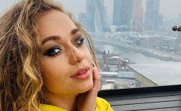 Яна Соломко развелась с мужем: это официально
