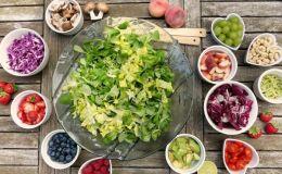 6 простых правил похудения для тех, кто не любит сидеть на диетах