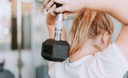 HIIT тренировки в домашних условиях: как заниматься и получить результат