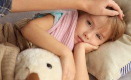 Лечение гриппа и ОРЗ: какие продукты мешают вашему выздоровлению