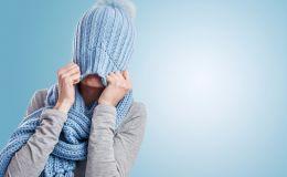 5 главных симптомов воспаления легких