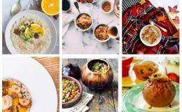 10 блюд из каш, которые ваш ребенок точно будет есть