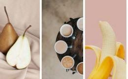 Небезпечно: топ-10 продуктів, які не можна вживати натщесерце