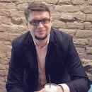Александр Корман