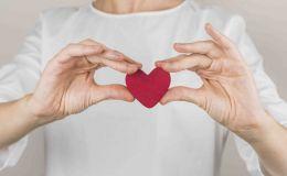 5 симптомов приближающегося сердечного приступа у женщин