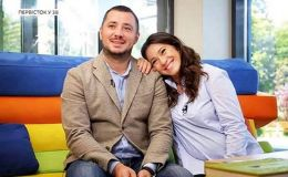 Наталка Карпа рассекретила пол будущего ребенка