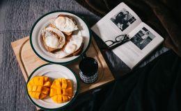 Как похудеть на 20 кг с помощью диеты «Зигзаг»