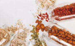 Новый тренд: что такое безлектиновая диета и как на ней похудеть