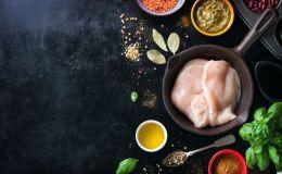 Куриная диета для похудения и укрепления здоровья: все, что мы знаем