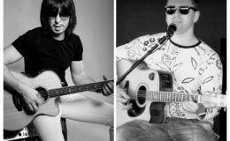 Вихідні на «Даринку»: на хвилі музики