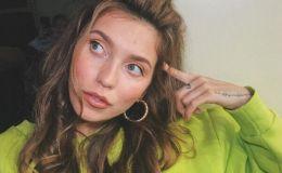 Регина Тодоренко рассказала о грандиозном скандале