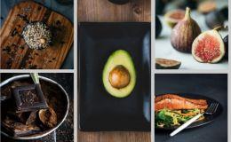 9 продуктів, які допоможуть позбутися від прищів