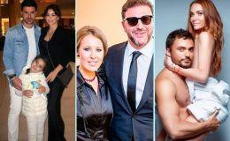 Не вечная любовь: 10 звездных пар, которые распались в 2019 году