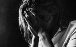 Болезнь от нервов: 7 симптомов вегето-сосудистой дистонии