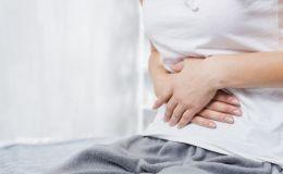 8 настораживающих симптомов аппендицита