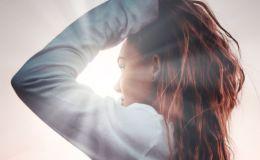 7 явных симптомов проблем с гормонами