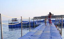 15 готелів в Шарм-ель-Шейху для відпочинку з дітьми