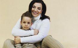 Как правильно кормить ребенка в 21 веке: 6 советов Натальи Холоденко